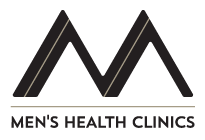 Men's Health Clinics